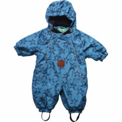 Fred's World Outerwear Suit Baby