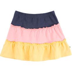Fred's World Alfa Layer Skirt Midnight