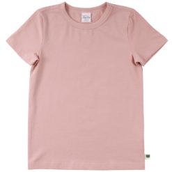 Fred's World T-Shirt kurzarm Alfa Toscana