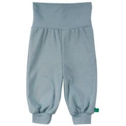 Fred's World Alfa Pants Baby Global