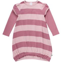 Fred's World Stripe Dress Shadow