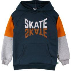 Fred's World Skate Sweat Hoodie